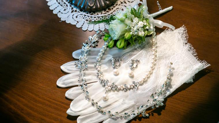 音羽ノ森結婚式